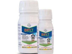 Инсектицид Белт
