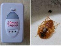 Pest Reject от клопов